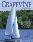 """Grapevine"" Summer 2015"