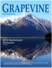 """The Grapevine"" Fall 2012 Issue"