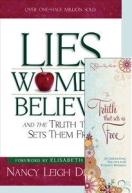 """Lies Women Believe"""
