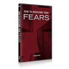 How to Overcome Your Fears DVD by Colin Smith