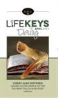 LifeKEYS Daily Devotional