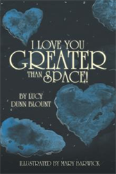 I Love You Greater than Space!