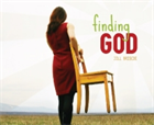 Finding God CD Album by Jill Briscoe