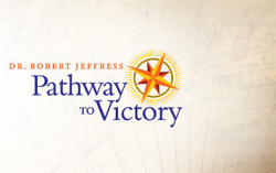 About Pathway to Victory