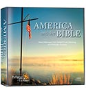 America and the Bible