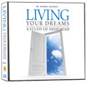 Living Your Dreams: A Study of Nehemiah