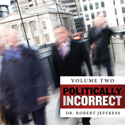 Politically Incorrect - Volume II