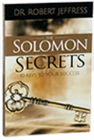 The Solomon Secrets