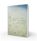 A Year in the Life of Jesus