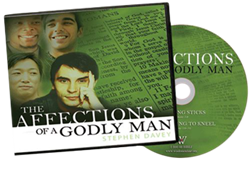 Affections of a Godly Man