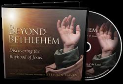Beyond Bethlehem