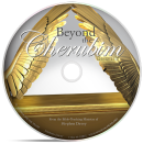 Beyond the Cherubim - CD
