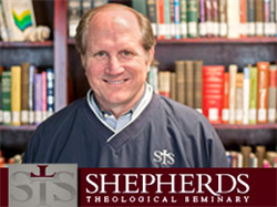 Shepherds Theological Seminary