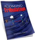The Coming Tribulation
