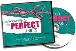 Unwrapping the Perfect Gifts