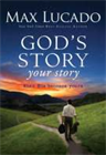 God&amp;#39;s Story