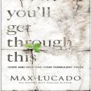 You'll Get Through This (Book)