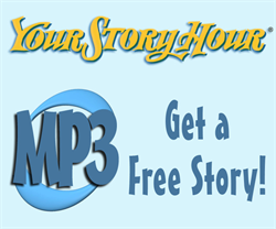 Free Your Story Hour Story!