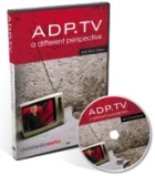 &amp;#34;ADP.TV&amp;#34; DVD