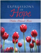 """Expressions of Hope"" Book"