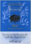 """Truth"" CD"