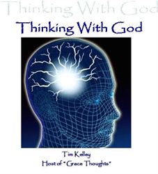 Thinking with God