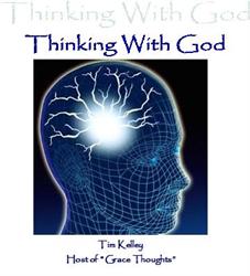 Thinking with God
