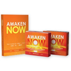 Awaken Now CD & DVD series