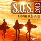 Summer of Sermons with Steve Mays 2013