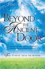 Beyond the Ancient Door & Seven Levels of Glory (2 Books & 3-CD Set)