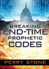 Breaking End-Time Prophetic Codes (7-CD Series)