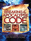 Breaking the Apocalypse Code (7-DVD Set & Syllabus)