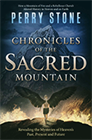 Chronicles of the Sacred Mountain & Mysteries of Heaven and Life after Death (Book/CDs & 3-CD Set)