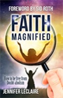 Faith Magnified &amp;#40;Book &amp;#38; 3-CD Set&amp;#41;