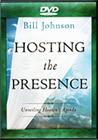 Hosting the Presence - Curriculum (Book, Study Guide & 2-DVD Set)