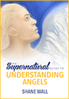 Supernatural Understanding Package (2 Books & 3-CD Set)