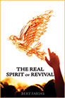 The Real Spirit of Revival & House on Fire (Book & 3-CD Set)