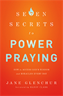 The Seven Secrets to Power Praying & How to Pray with Power (Book & 2 CDs)