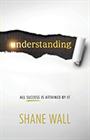 Understanding (Book & 3-CD Set)