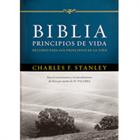 Biblia Principias De Vida (Tapa Dura)