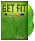 Get Fit Sermon Series