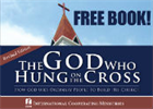 Free Book: The God Who Hung on the Cross