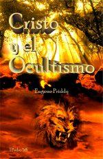 Cristo y el Ocultismo