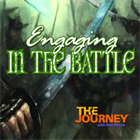 Engaging in the Battle – mp3 and CD