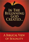 In the Beginning: Biblical Sexuality Booklet
