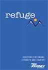 Refuge Booklet