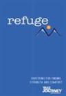 Refuge Booklet