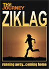 Ziklag: Running Away – Coming Home Booklet