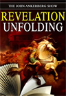 Revelation Unfolding