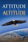 Attitude for Altitude